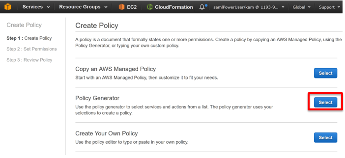 1  AWSの設定 — F5 WAF Autoscale AWS Guide 1 0 ドキュメント